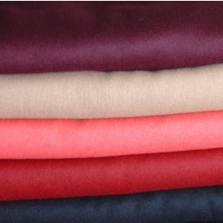 Amino Silicone Emulsions for Textiles & Fabrics