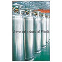 Cryogenic Liquid Gas Cylinders
