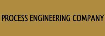 Process Engineering Company