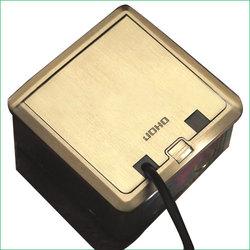 Electrical Floor Box
