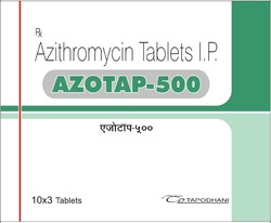 Over-The-Counter Medications Help To Relieve Your Symptoms. Before you run   out and buy Azithromycin 250 mg generic zithromax, you should be aware that