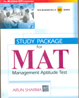 Study Package For Mat Management Aptitude Test