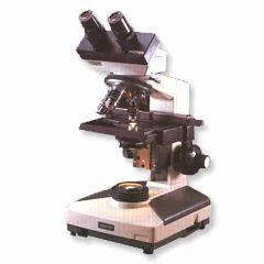 Bio Series Microscopes