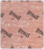 Spitmaan Style - 20 Steam