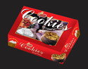 Eggless Bakery Cookies