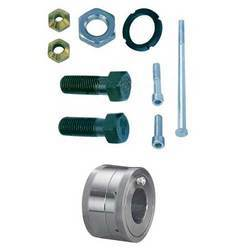 Tensioner Nuts/ Bolts