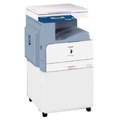 Copier Machine