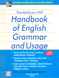 Hand Book Of English Grammar And Usage