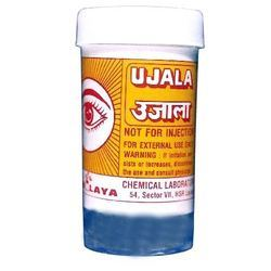 Eye Drops - Ujala