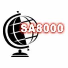 SA 8000 Consultancy Services
