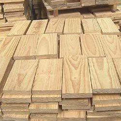 Wood For Sale Australian Buloke Wood For Sale