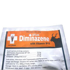D-Vitaiminazena