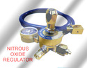 oxygen regulator medical