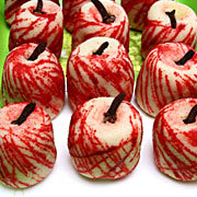 Mava Apples