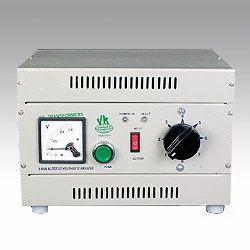 Autocut Voltage Stabilizer