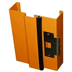 Hollow Metal Door, Steel Door Manufacturer, Door Frame Systems