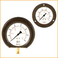 Utility Gauges