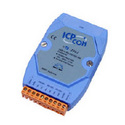 RS232 To RS485/RS422 Converters