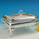 silver-plated-casserol-with-warmer