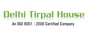 Delhi Tirpal House