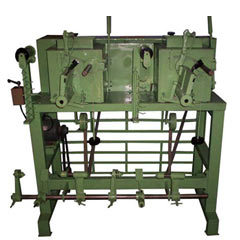 Winding Machines, Bobbin Winding Machine, Spool Winding Machine