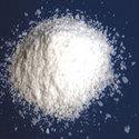 Lauric Acid Flakes