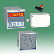 Electronic Process Control Instruments