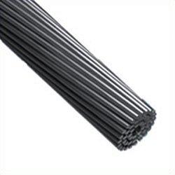 Steel Messenger Wire