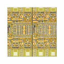 Double+Sided+Printed+Circuit+Boards