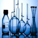 Veterinary Pharmaceutical Ingredients