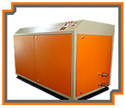 liquid chillers amp industrial liquid chillers