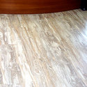 Pergo Sense Seaside Pine Plank Flooring