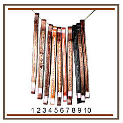 Leather%20Browbands