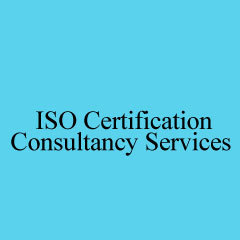 ISO+Certification+Consultancy+Services