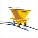 Slab Trolley