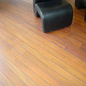 pergo expression maritime jatoba flooring
