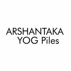 Piles Medicine - Arshantaka Yog