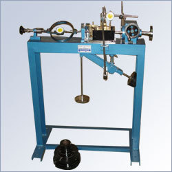 soil sle machine