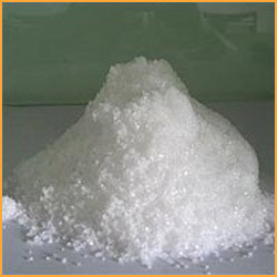 Ammonium Acetate Properties | RM.