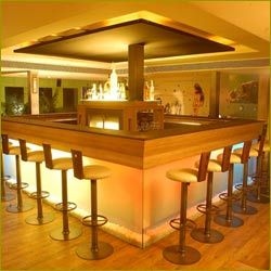 Mesmerizing Bar Counter Pictures Images - Simple Design Home ...