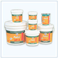 All Purpose Greases - Ap- 2 & 3