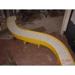 Link Belt Conveyors