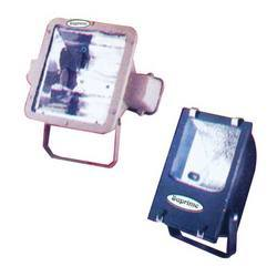 Flood Light Fittings