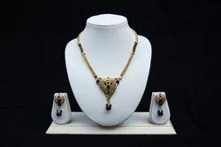 Chain+Pendant