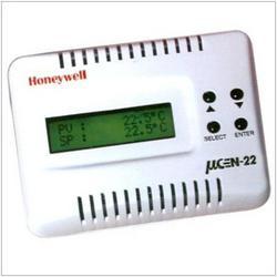 AHU Temperature Controllers