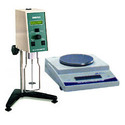 Laboratory Electronic Weighing Scales