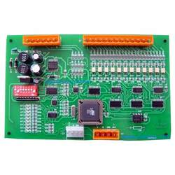 Electronic Printed Circuit Boards