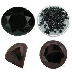 Black+Diamonds