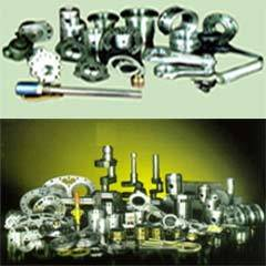Refrigeration Compressor Spares For Carrier & Trane