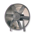 Axial Fans, Axial Flow Fans, Tube Axial Flow Fans
